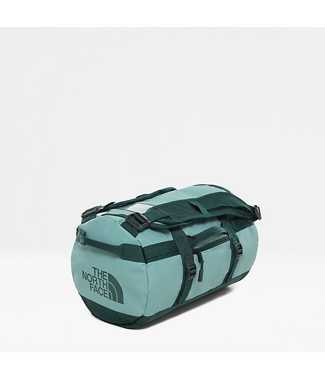 Base Camp Duffel - Extra Small | The North Face