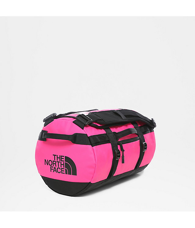 BASE CAMP DUFFEL REISETASCHE - EXTRA SMALL | The North Face