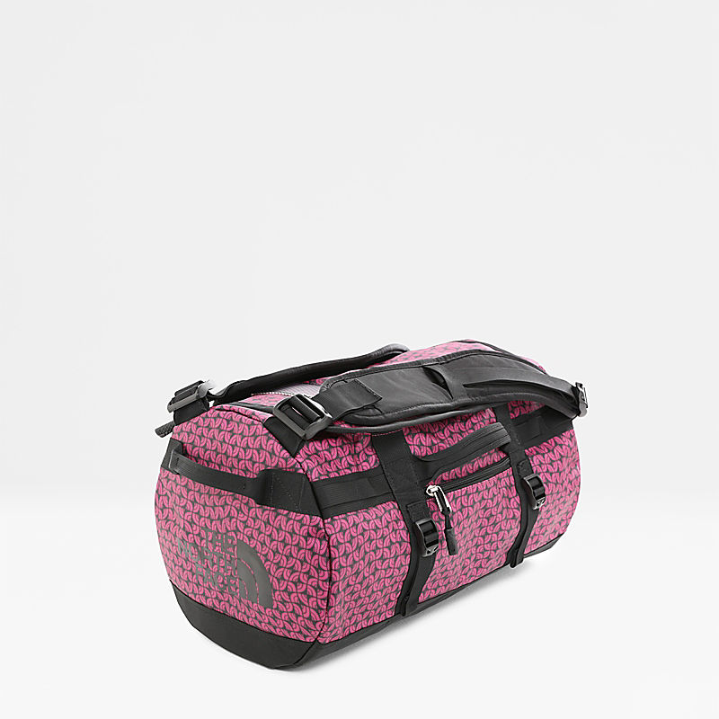 Base Camp Duffel - XS-