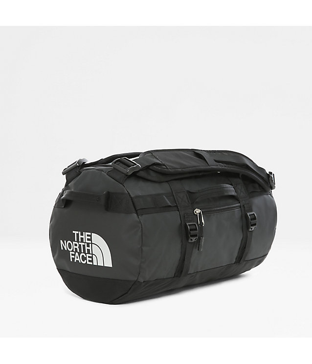 Base Camp Tasche - XS | The North Face