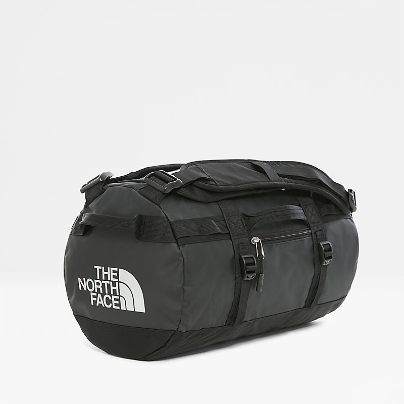 Base Camp-Tas - Extra Small-