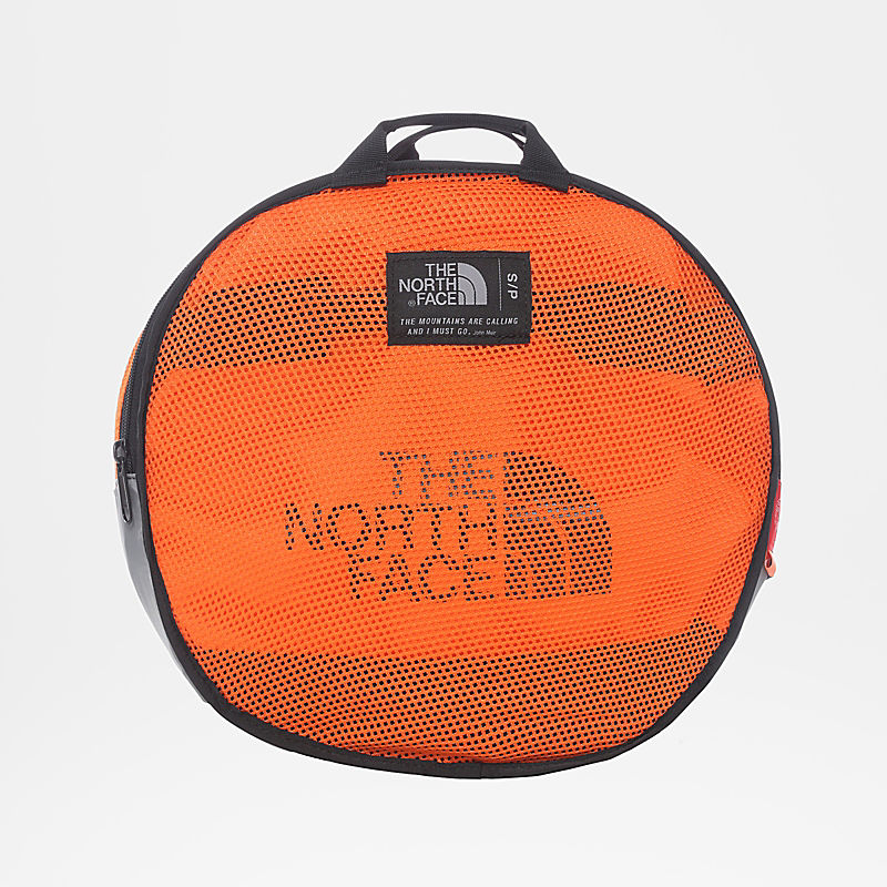 Base Camp Tasche - Small-
