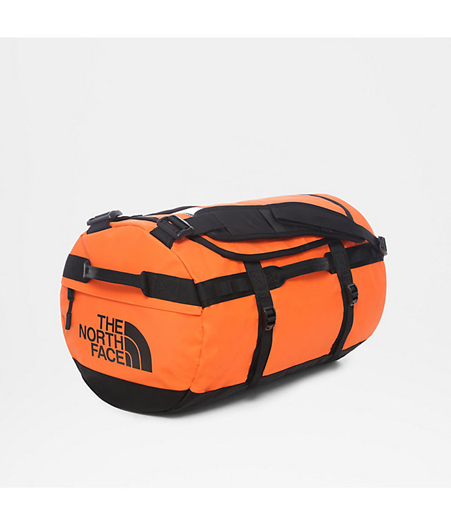 BORSONE BASE CAMP - SMALL | The North Face