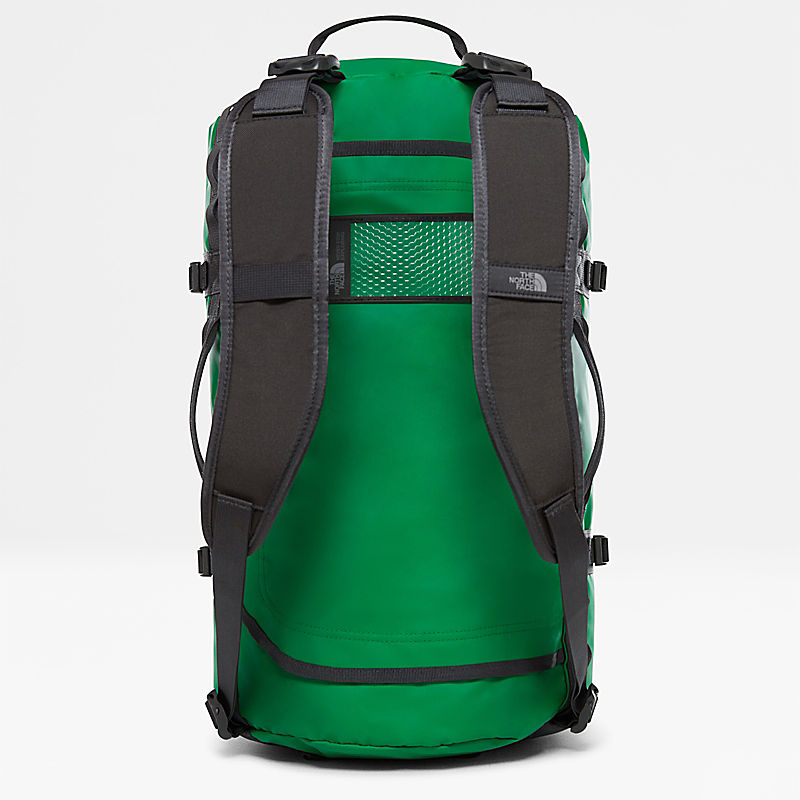 Base Camp Duffel - S  d465407ce