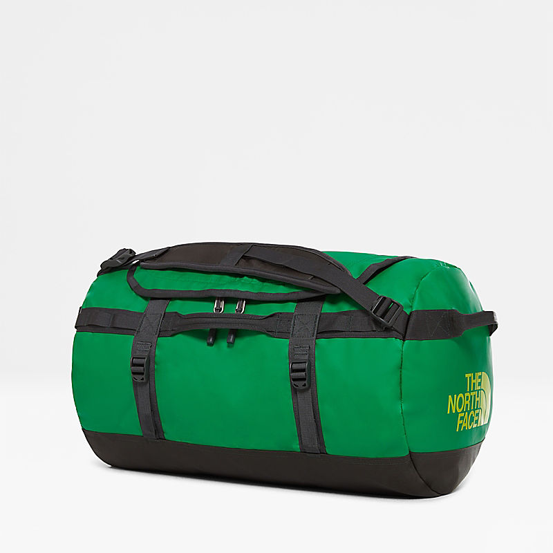 67d55144855 Base Camp Duffel - S   The North Face