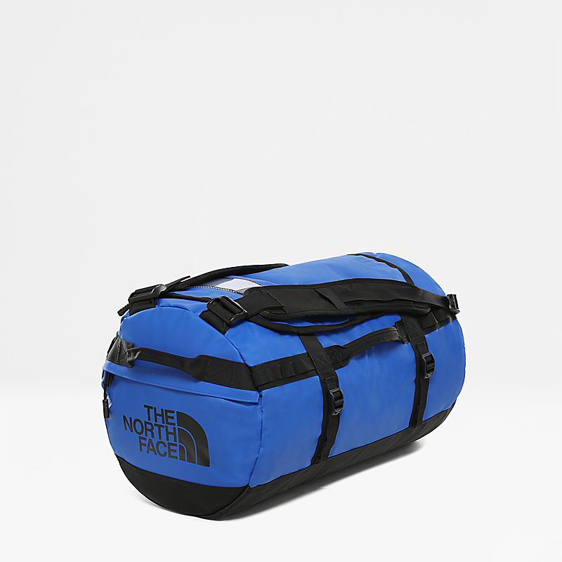 Base Camp Duffel Small The North Face