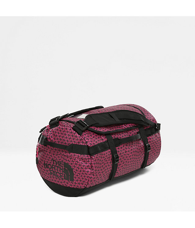 Base Camp Duffel - S | The North Face