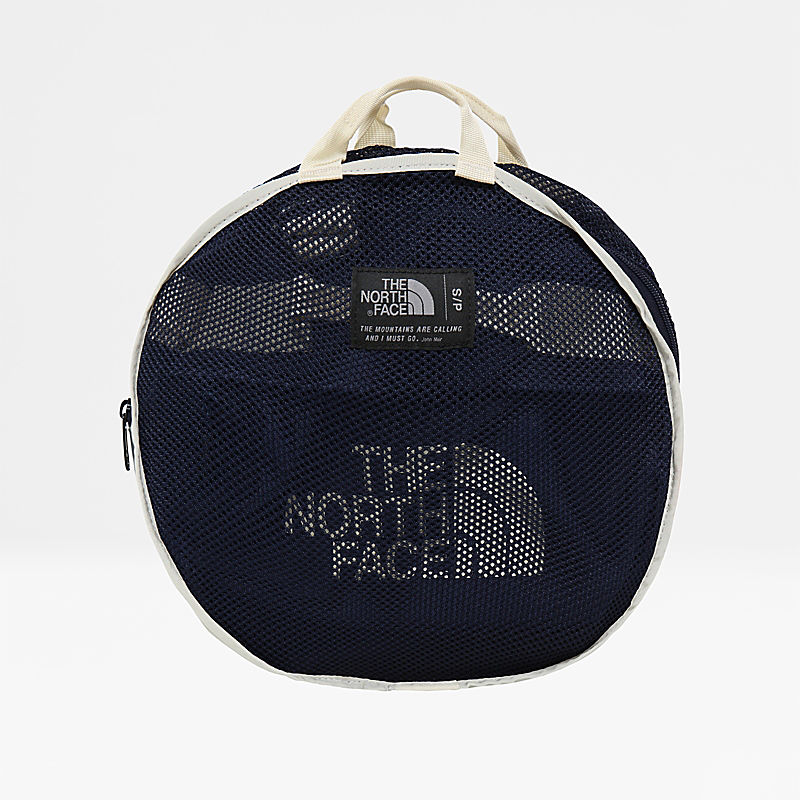 Base Camp Duffel - S-