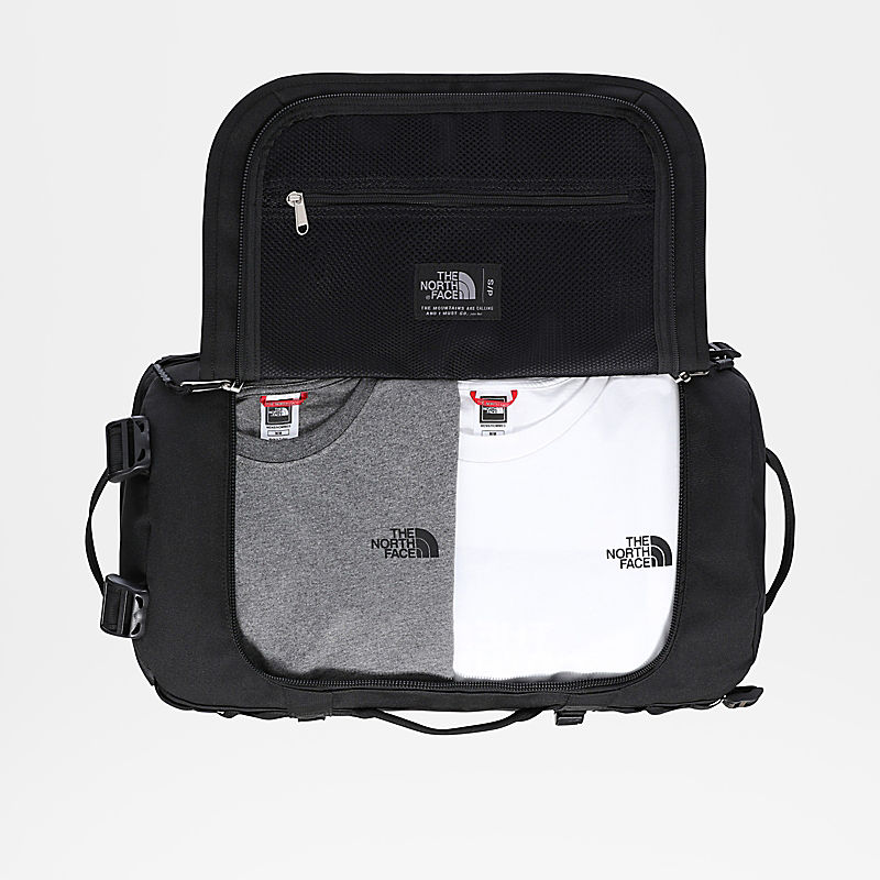 Base Camp Duffel - Small-