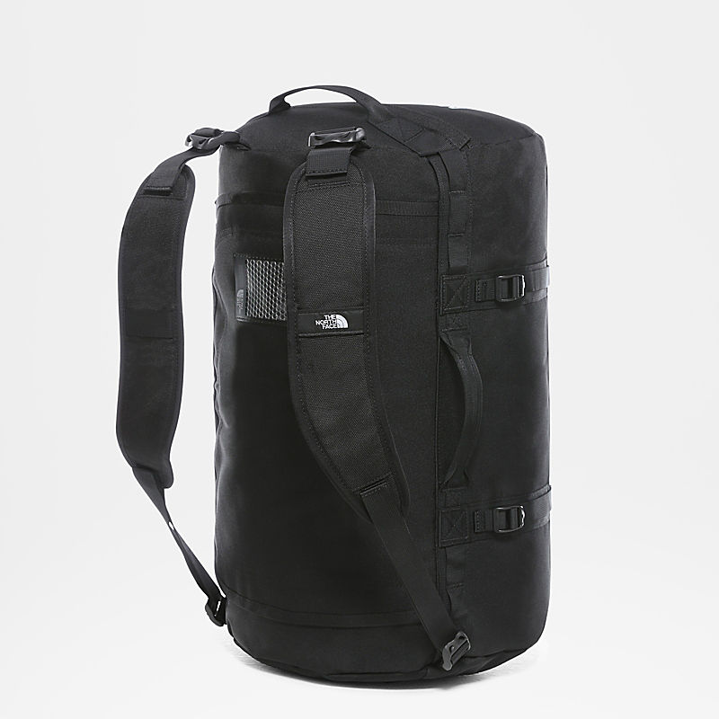 Base Camp Tasche - S-
