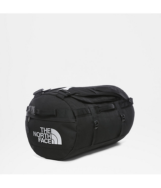 SAC BASE CAMP - TAILLE S | The North Face