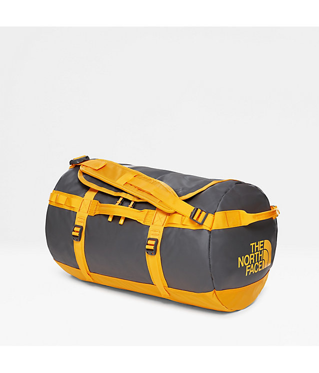 Base Camp Duffel - Small | The North Face