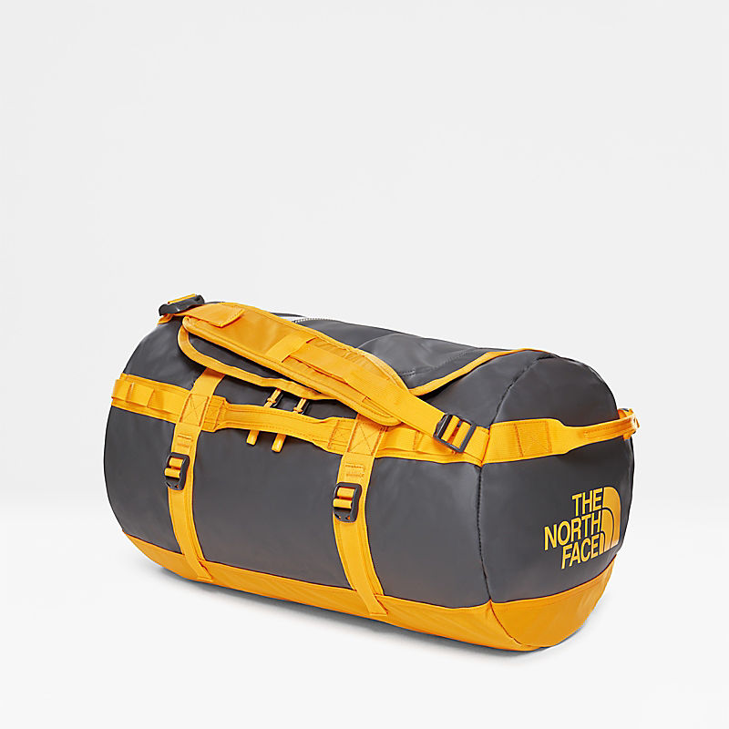 52011bec84 Sac Base Camp - taille S | The North Face