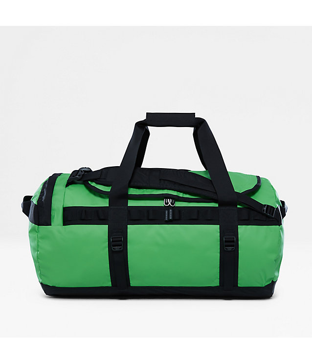 SAC BASE CAMP - TAILLE M | The North Face