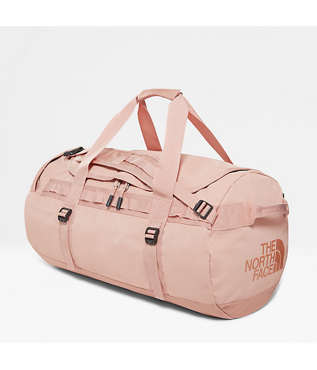 Base Camp Duffel - M | The North Face