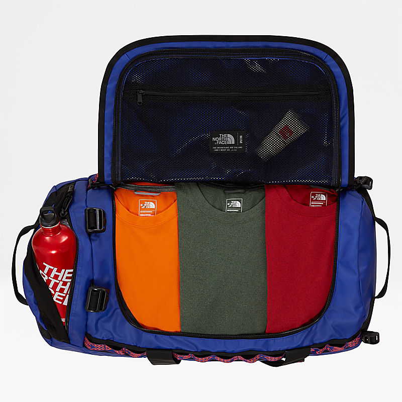 Base Camp Tasche - M-