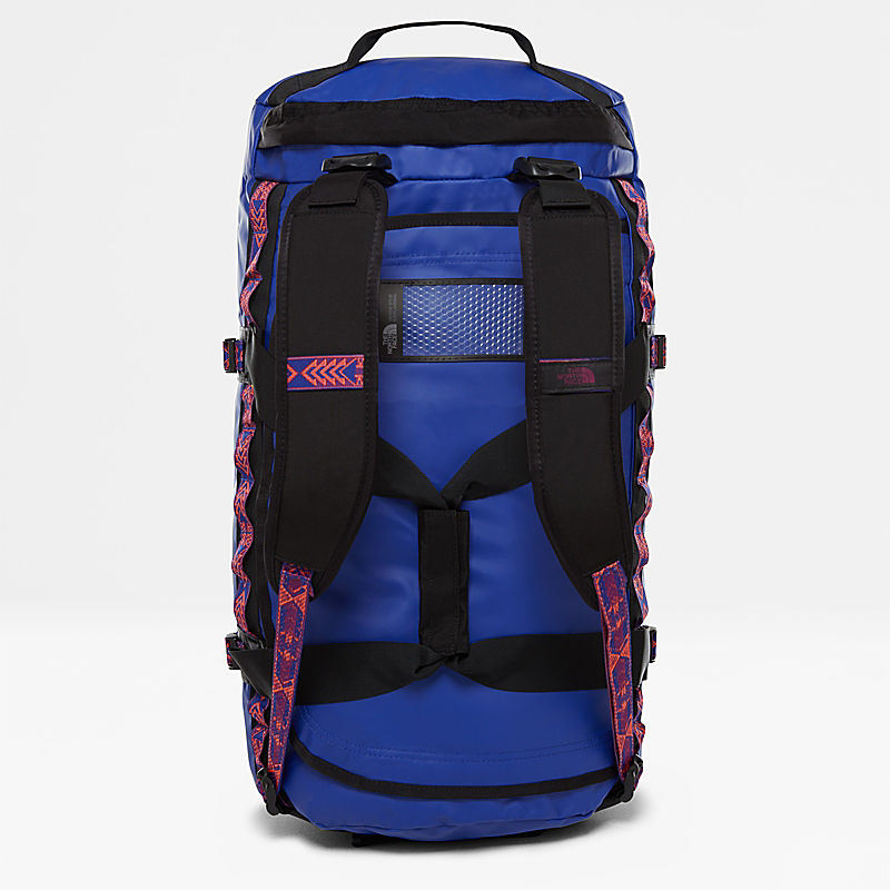 The Sac North Taille M Camp Face Base S8xwrq81I