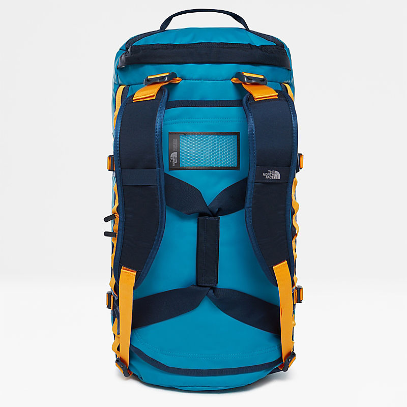 Base Camp Duffel - M-