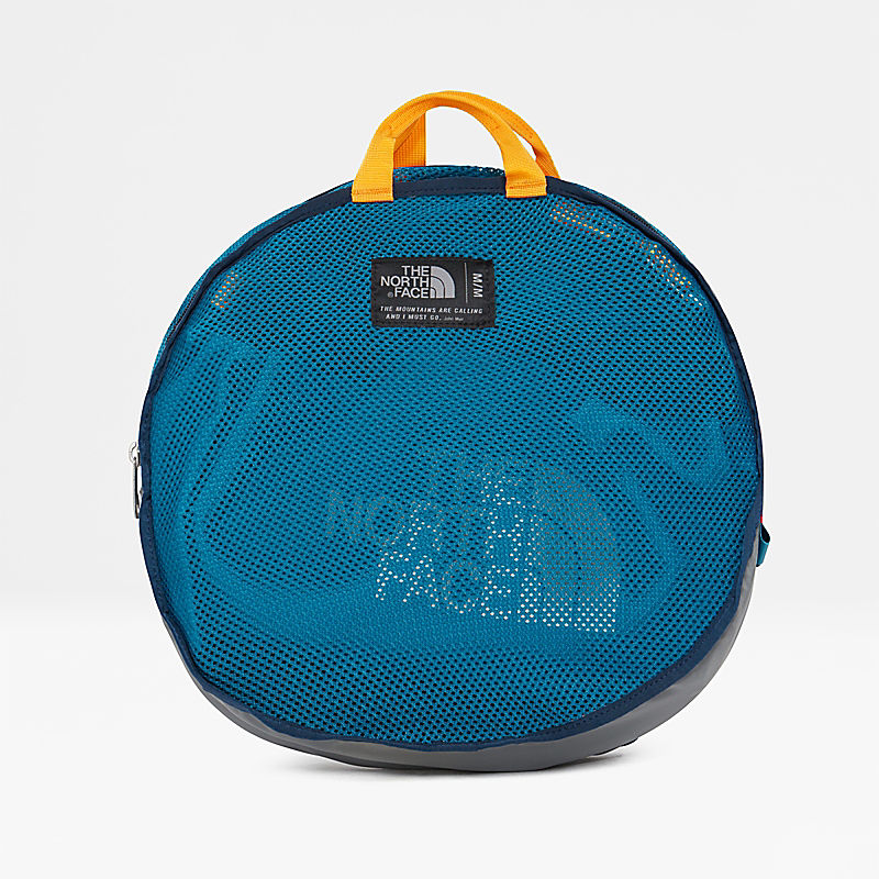 1b6284de95 Sac Base Camp - taille M | The North Face