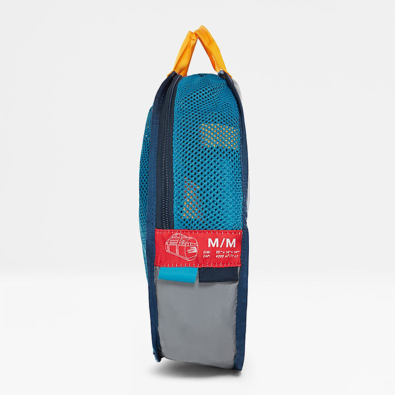 Base Camp-Tas - Medium-