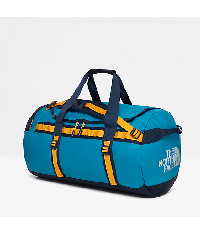 Base Camp-Tas - Medium | The North Face