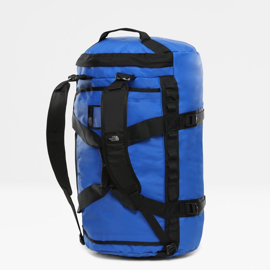 Base Camp Duffel - Medium-