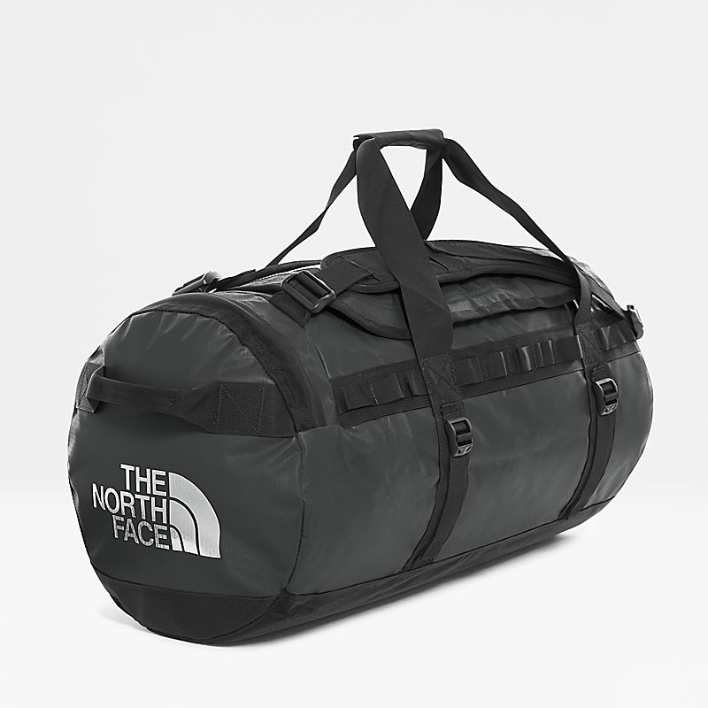 Base Camp Tasche - Medium-