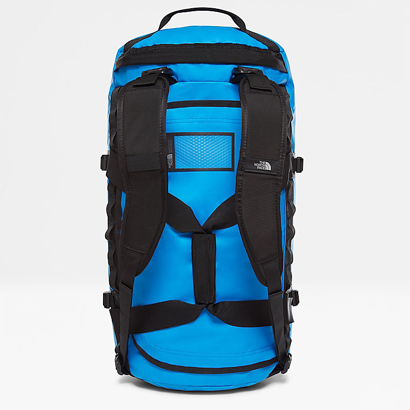 9844a914ea Base Camp Duffel - M | The North Face