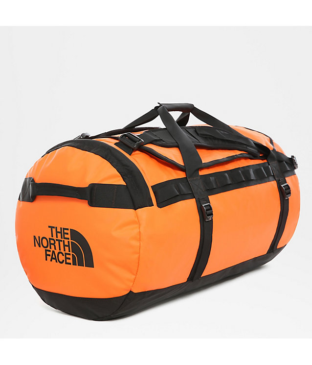 BASE CAMP DUFFEL - GRANDE | The North Face