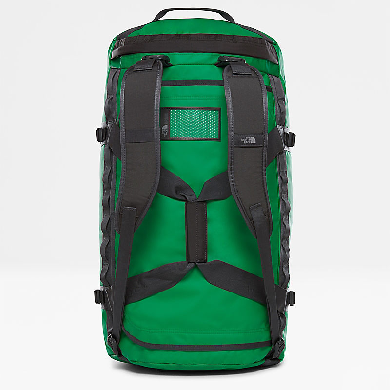Base Camp Tasche - L-