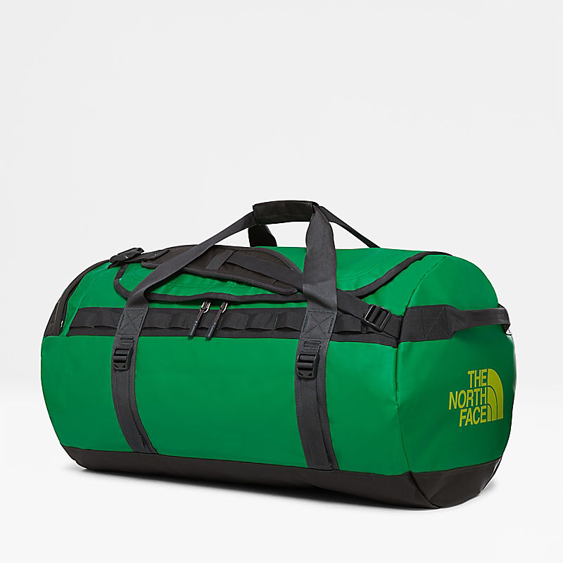 fec124c1d1 Sac Base Camp - taille L | The North Face