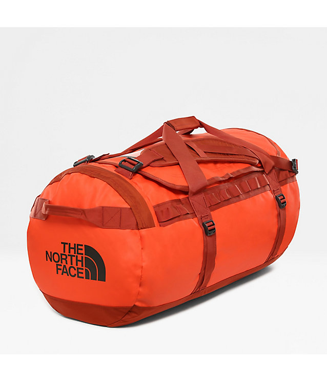 Base Camp Duffel - L | The North Face