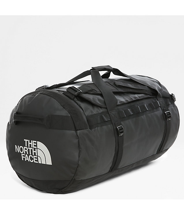 Base Camp Duffel - Large | The North Face