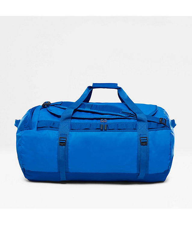 SAC BASE CAMP - TAILLE L | The North Face