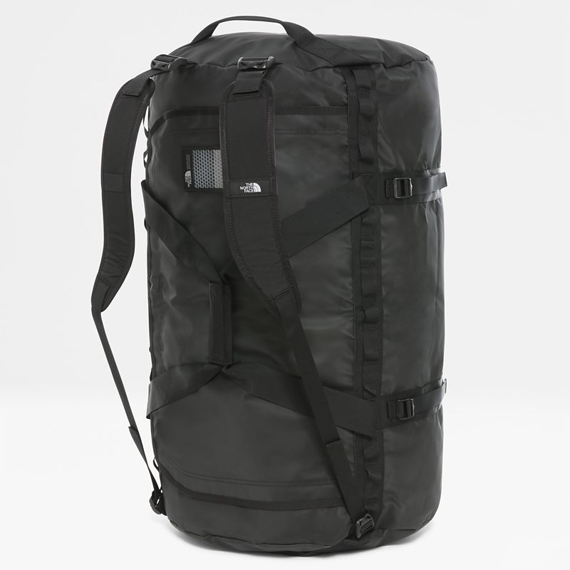 Base Camp-tas - XL-