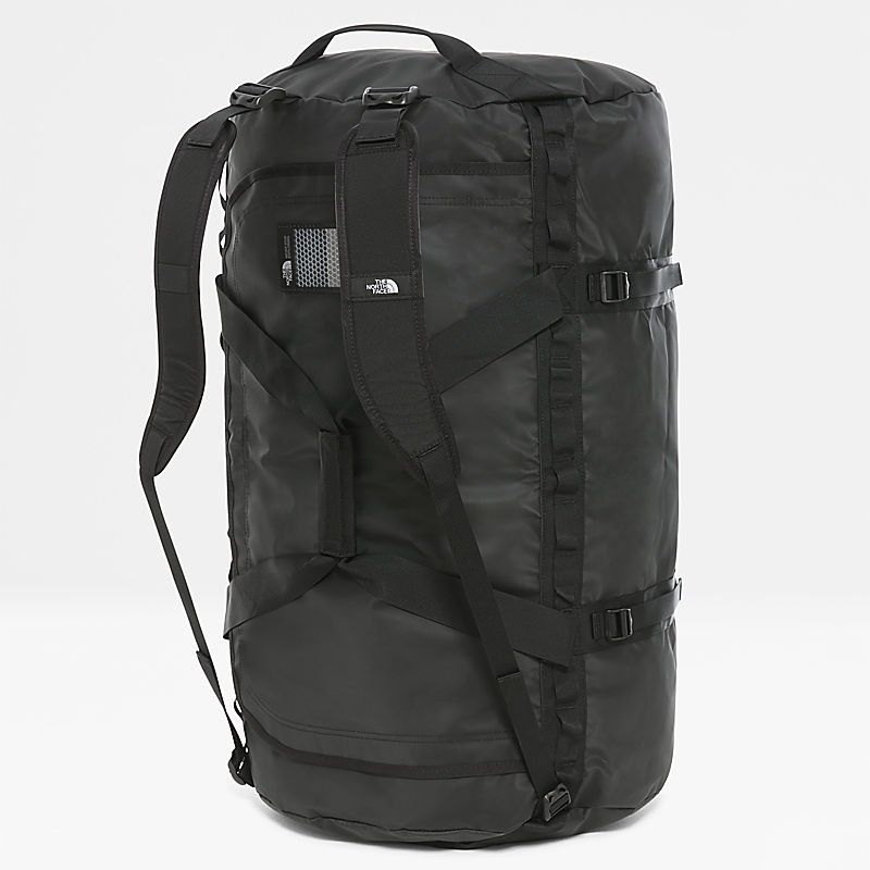 Base Camp Tasche - XL-