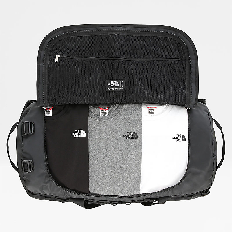 Base Camp Duffel Reisetasche - Extra Large-
