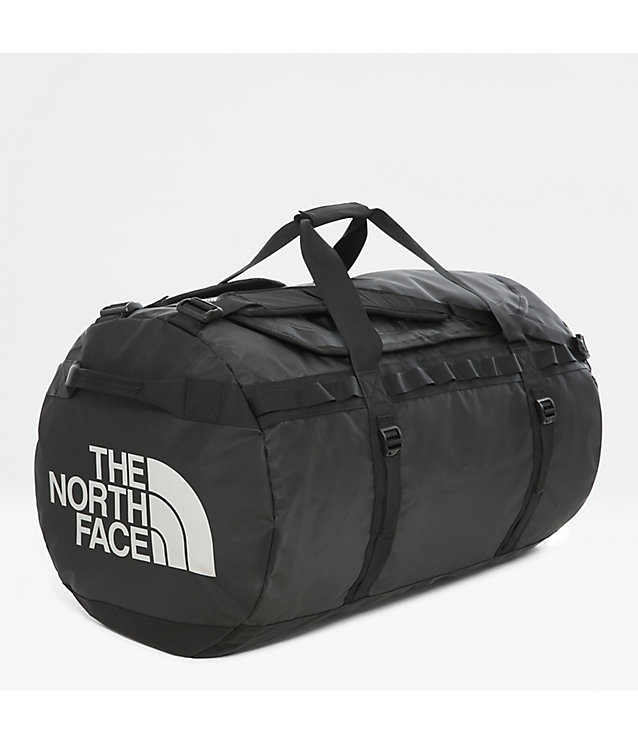 BASE CAMP DUFFEL REISETASCHE - EXTRA LARGE | The North Face