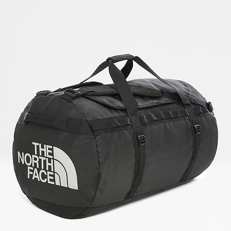 Base Camp Duffel - Extra Large-
