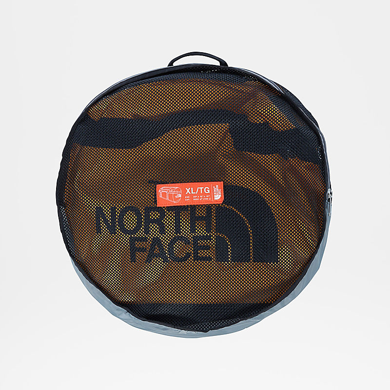Base Camp Duffel - XL-