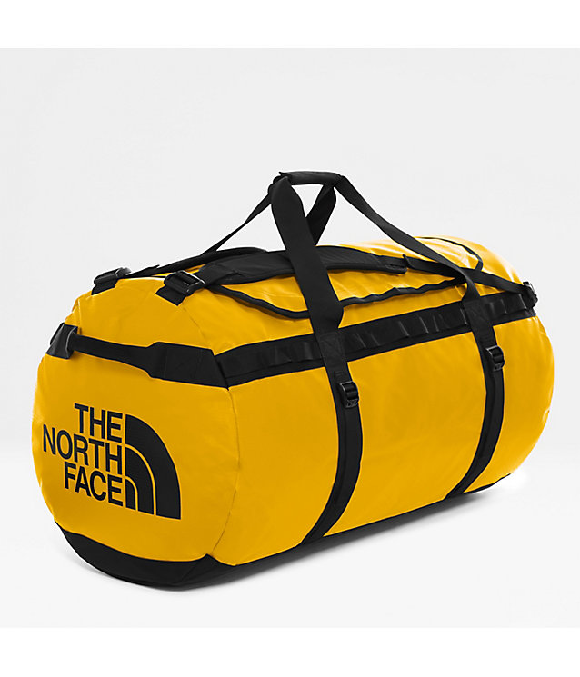 Base Camp Duffel - XL | The North Face