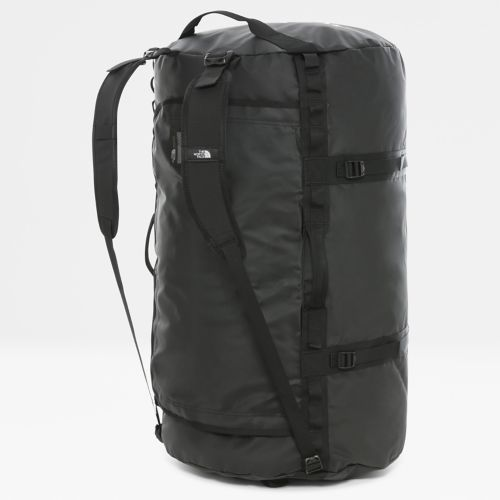Base Camp-tas - XXL-