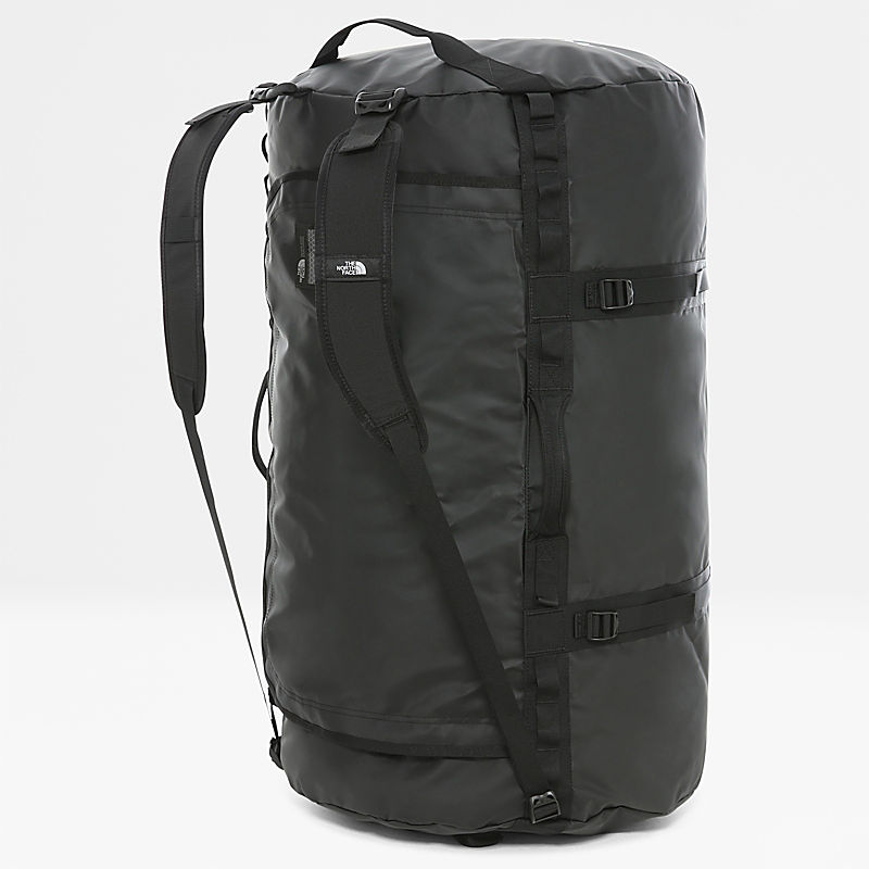Base Camp Tasche - XXL-