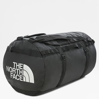 sac north face base camp occasion