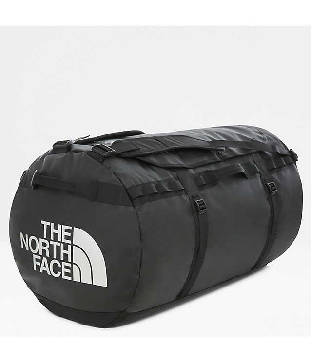Base Camp Duffel - XXL | The North Face
