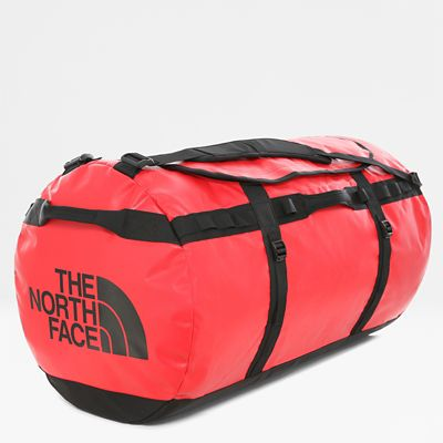 Base Camp Duffel - XXL  aa5acd83ec