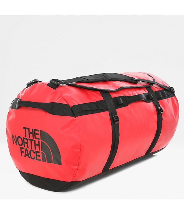 Base Camp Duffel Reisetasche - XXL | The North Face