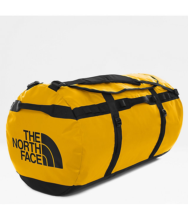 St Introdurre Nutrizione  Base Camp Duffel - Xxl | The North Face