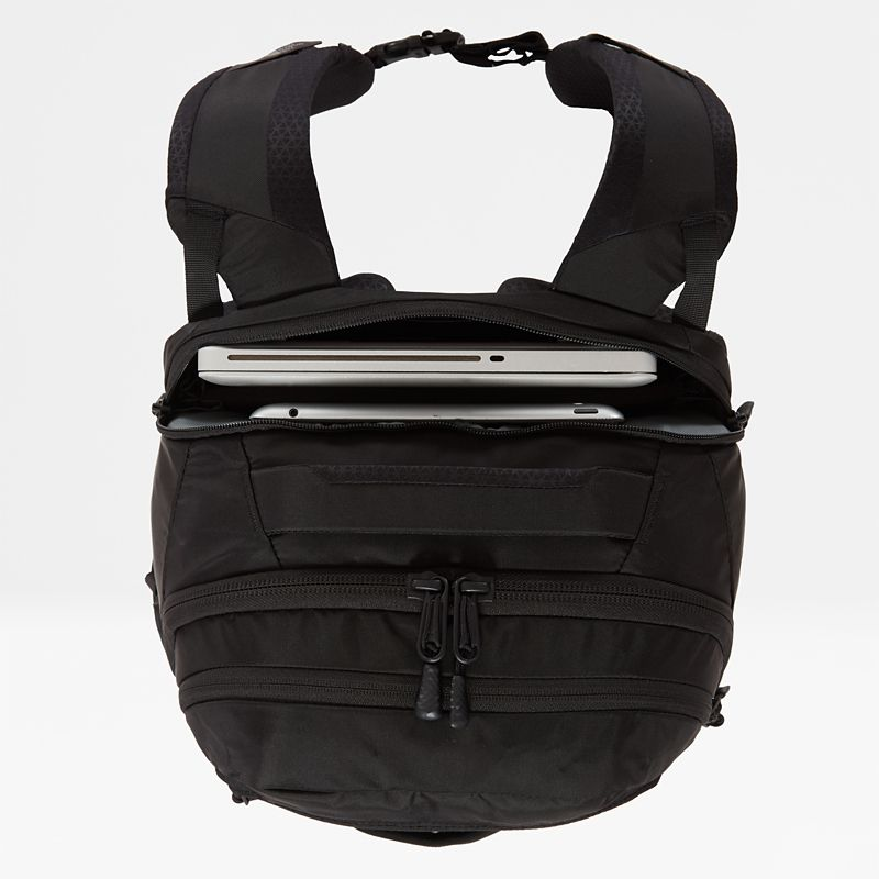 Router Backpack-
