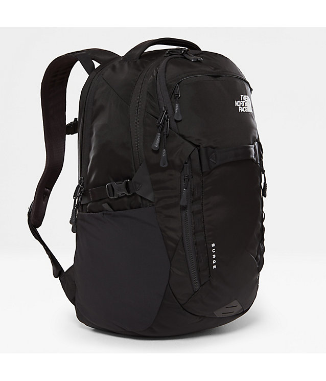 MOCHILA SURGE | The North Face